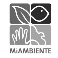 MIAMBIENTE