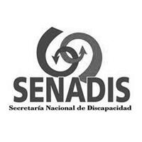 SENADIS N