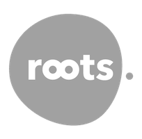 ROOTS N