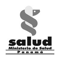 MINISTERIO DE SALUD DE PANAMA